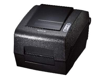 Bixolon SLP-T403G 4 Thermal Transfer Label Printer, SLP-T403G, 11202370, Printers - Label
