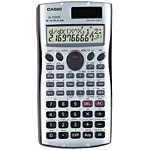Casio FX-115MSPlus Scientific Calculator, FX115MSPLUS, 7337618, Calculators