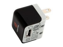 Griffin PowerBlock Universal Micro USB, NA23085, 12862249, Cellular/PCS Accessories