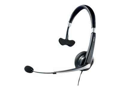 Earbud headphones rp-hj-355 - Jabra STEALTH UC - headset Overview