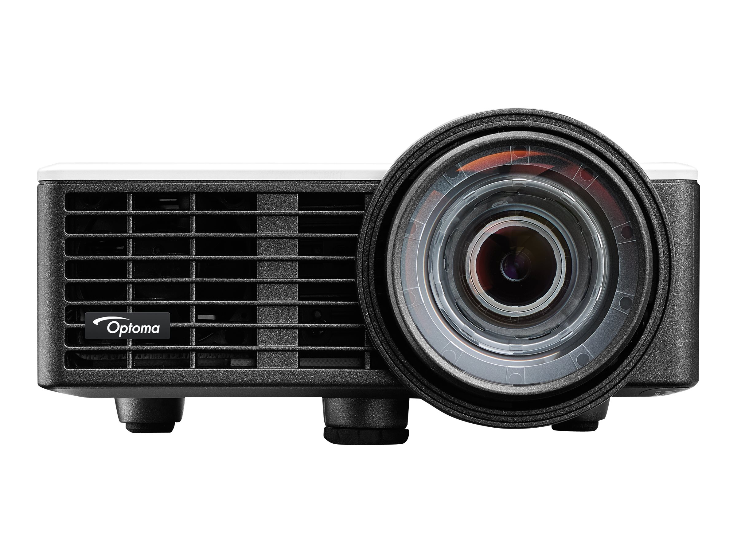 Optoma Technology GT750ST Image 3