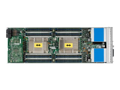 Cisco UCS-SP6-EV-B200 Image 3