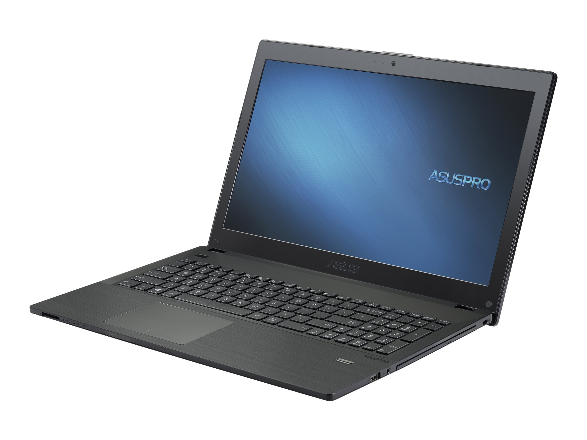 Asus Notebook PC Core i3-5005U 4GB 500GB 15.6 W7P