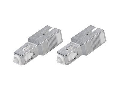 ACP-EP 20dB SMF Fiber Optic Attenuator, 2-Pack, ADD-ATTN-SCPC-20DB