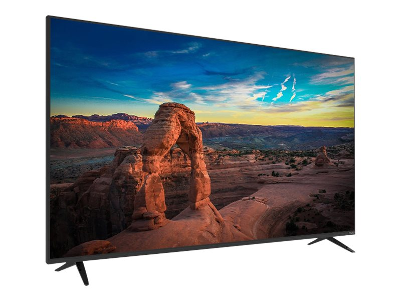 Vizio 39 D39HN-D0 LED-LCD TV, Black, D39HN-D0