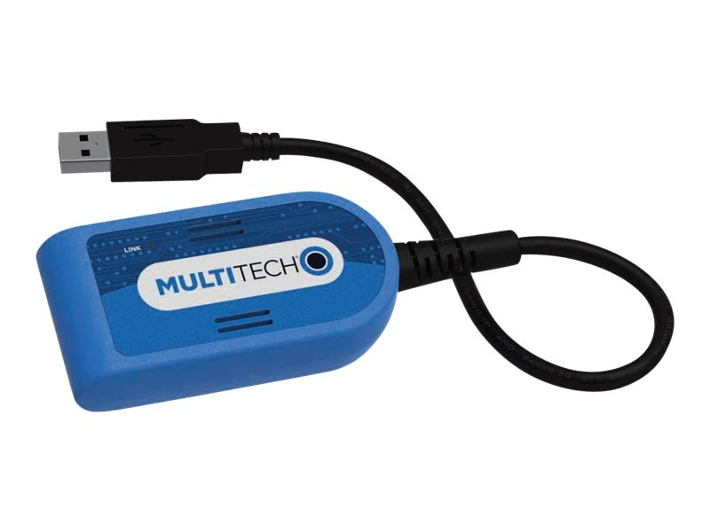 Multitech EV-DO USB Dual Band Modem for Sprint