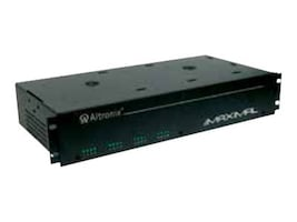 Altronix 2 Power Supply Chargers with Access Power, MAXIMAL33RD, 12673202, Power Supply Units (internal)