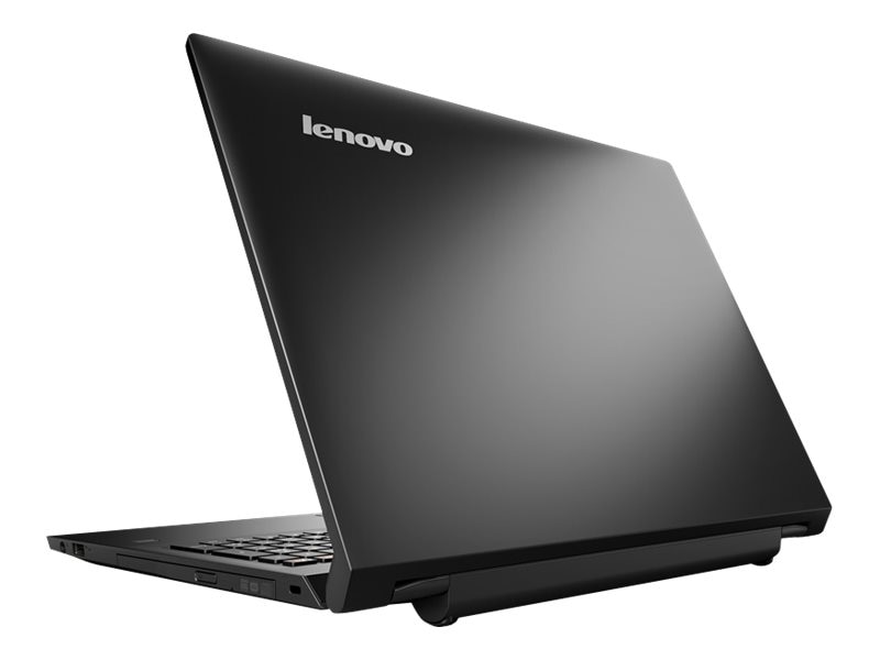 Lenovo B40-102 Business Notebook PC, 80EW02CXUS