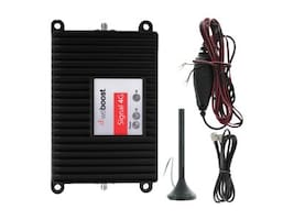 Wilson 4G M2M Direct Connect Signal Booster, 470219, 26832542, Cellular/PCS Accessories