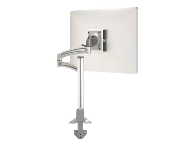 Chief Manufacturing Kontour K2C Articulating Column Mount, 1 Monitor