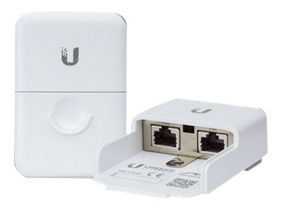 Ubiquiti Networks ETH-SP Image 1