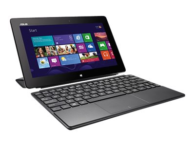 Asus Keyboard w  Touchpad