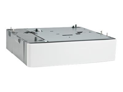 Lexmark Spacer for C792 & X792 Series
