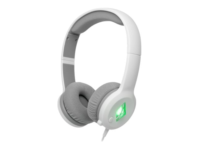 Steelseries The Sims 4 Gaming Headset, 51161