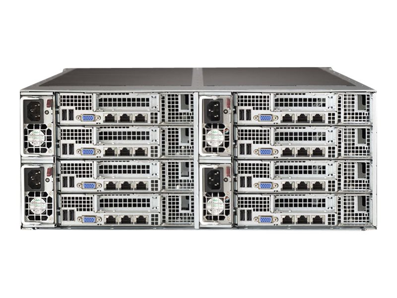 Supermicro SYS-F618R2-R72+ Image 2