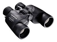 Olympus Trooper 8 Binocular 16 x 40 Zoom DPS