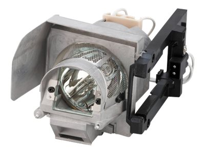 BTI Replacement Lamp for PT-CW331R, PT-CW330, PT-CX301R