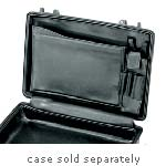 Pelican Lid Organizer, for 1495 Case, 1495ALI, 7481791, Carrying Cases - Notebook