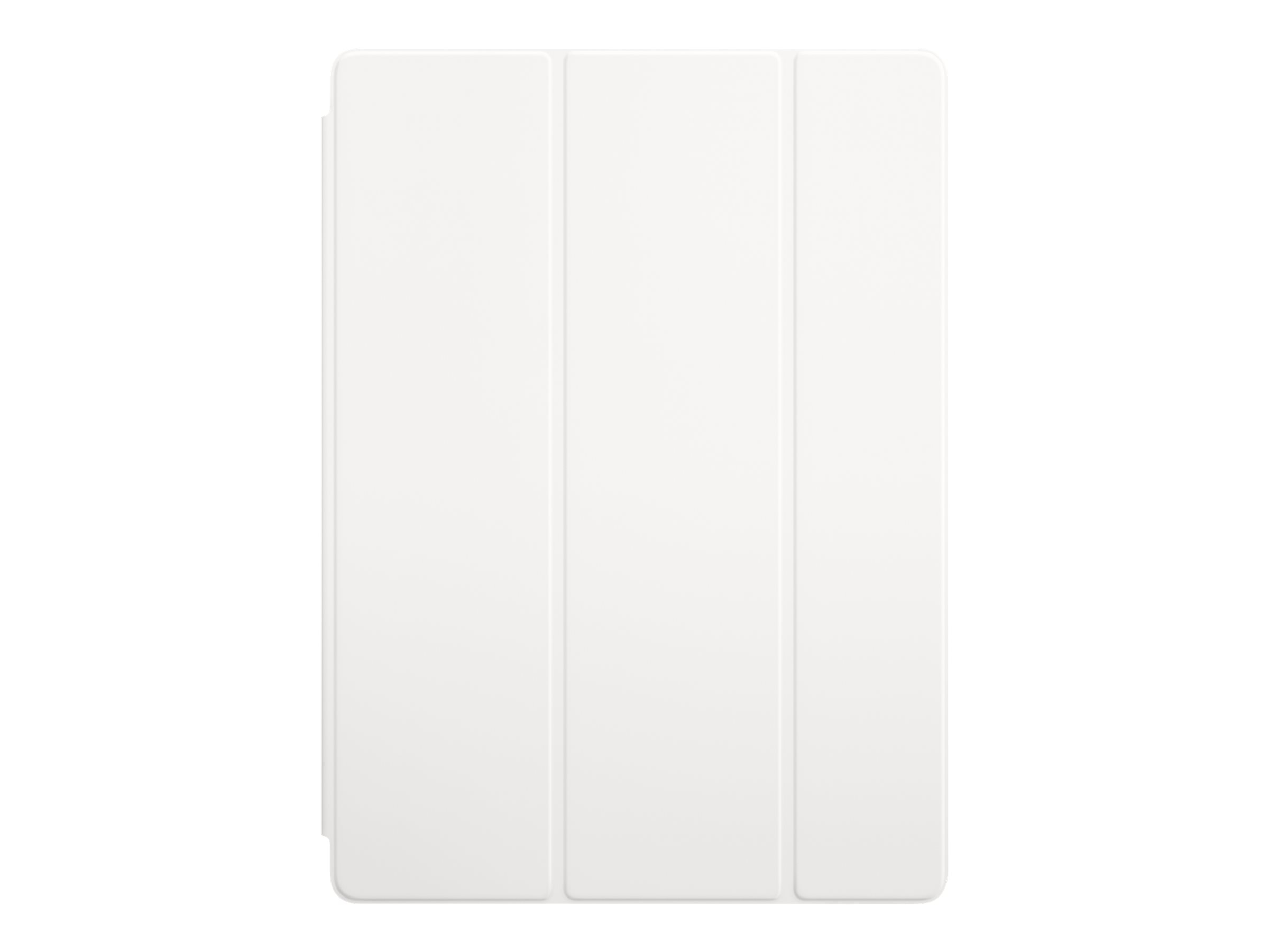 Apple Smart Cover for 12.9 iPad Pro, White, MQ0H2ZM/A