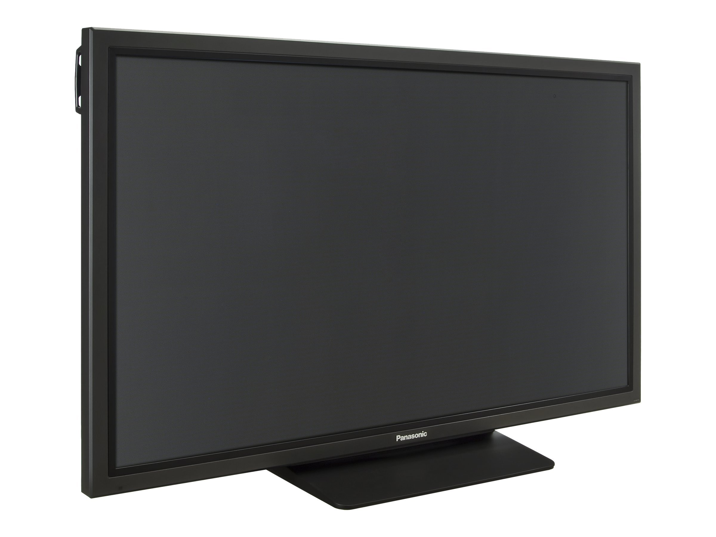 Panasonic TH60PF30U Image 3