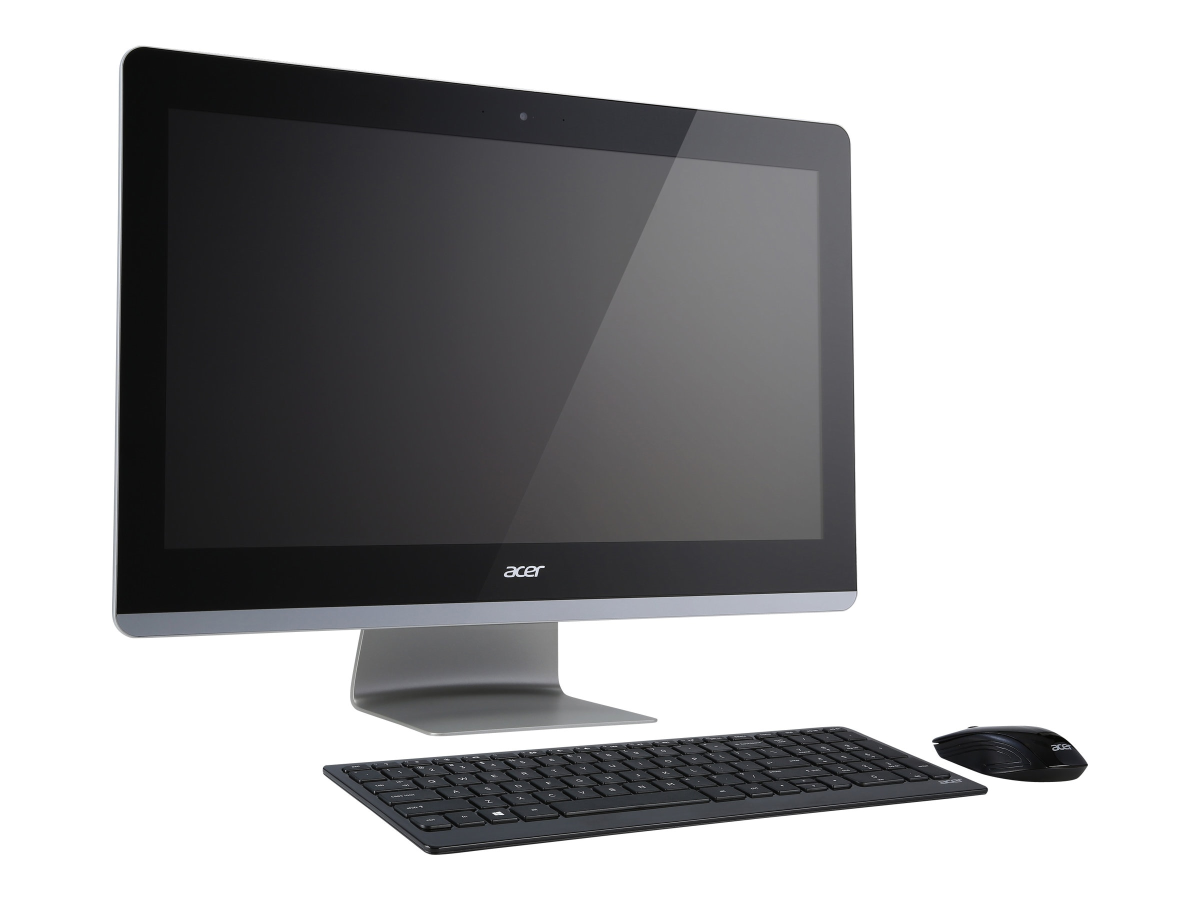 Acer DQ.B02AA.008 Image 3