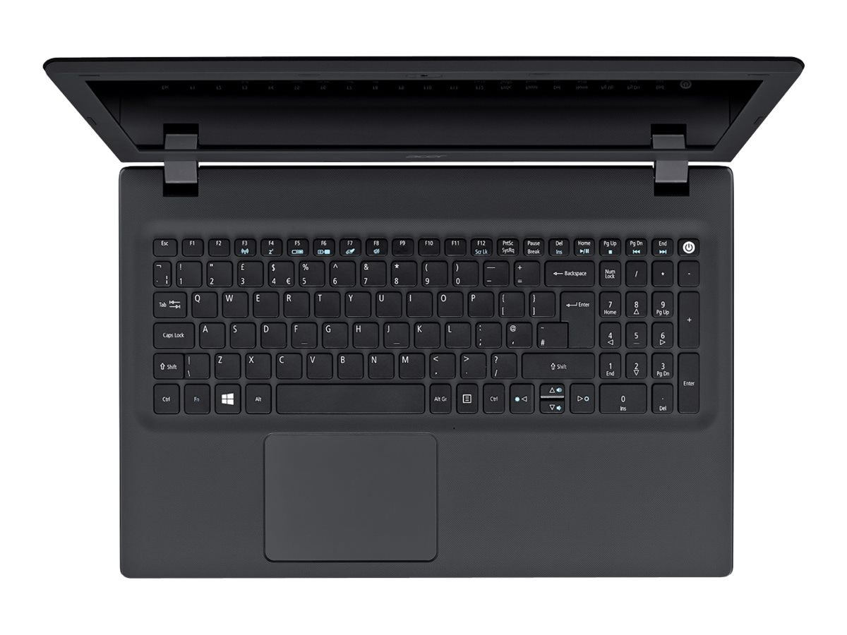 Acer NX.VC7AA.004 Image 8