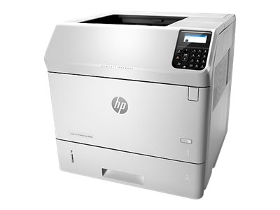 HP LaserJet Enterprise M606dn Printer, E6B72A#BGJ, 18894284, Printers - Laser & LED (monochrome)