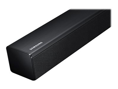 Samsung 2.2 Channel Bluetooth Soundbar, HW-J250/ZA