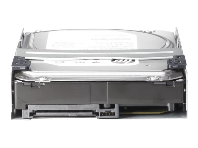 HP 900GB SAS 6Gb s Dual Port 10K RPM 2.5 Internal Hard Drive, E2P03AA