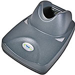 Honeywell Compact Cordless Li-Ion Charger Base for 3820, 4820, 4820i, 6320dpm Imagers, RoHS