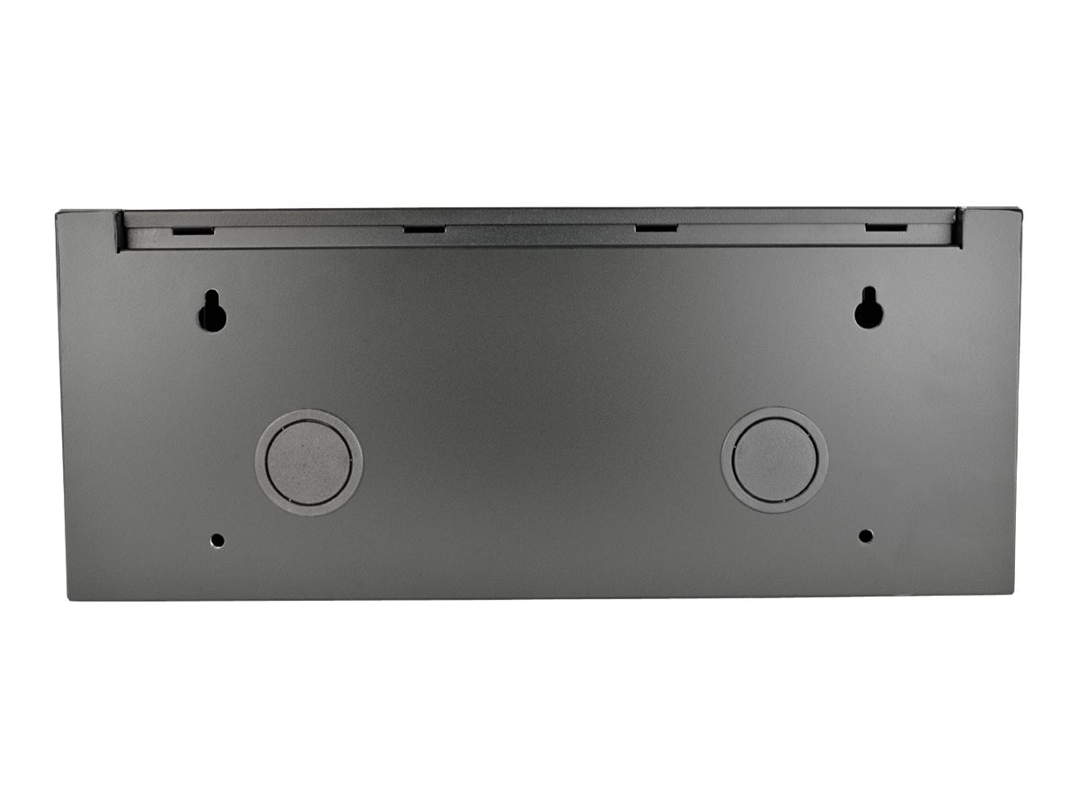 Tripp Lite Security Lockbox DVR Enclosure, 5U, SRDVRLB