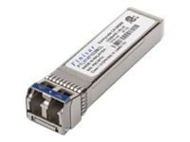 Finisar 1310NM DFB PIN 10GBase-LR LW, FTLX1471D3BCV, 11985255, Network Transceivers