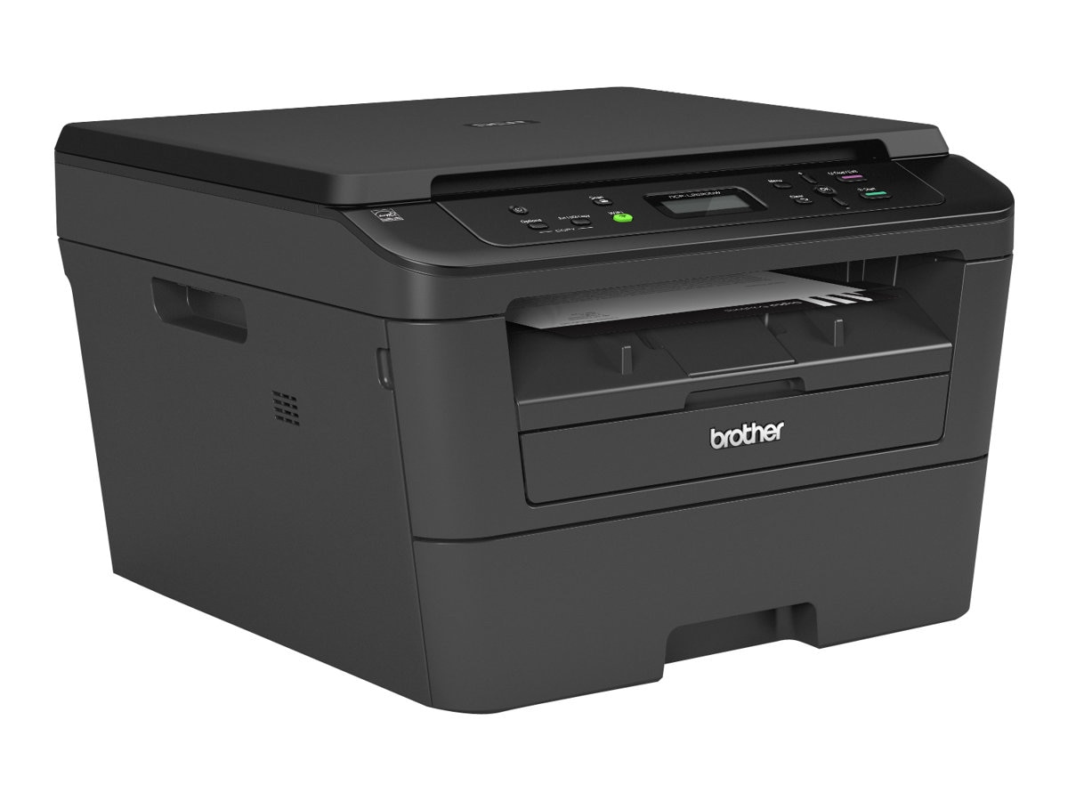 Brother DCPL2520DW Image 3