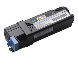 Dell Cyan High Yield Toner Cartridge for 1320C Printer, 310-9060, 12695989, Toner and Imaging Components
