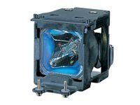 Panasonic Lamp Unit for PT-AE500, ETLAE500, 11751521, Projector Accessories