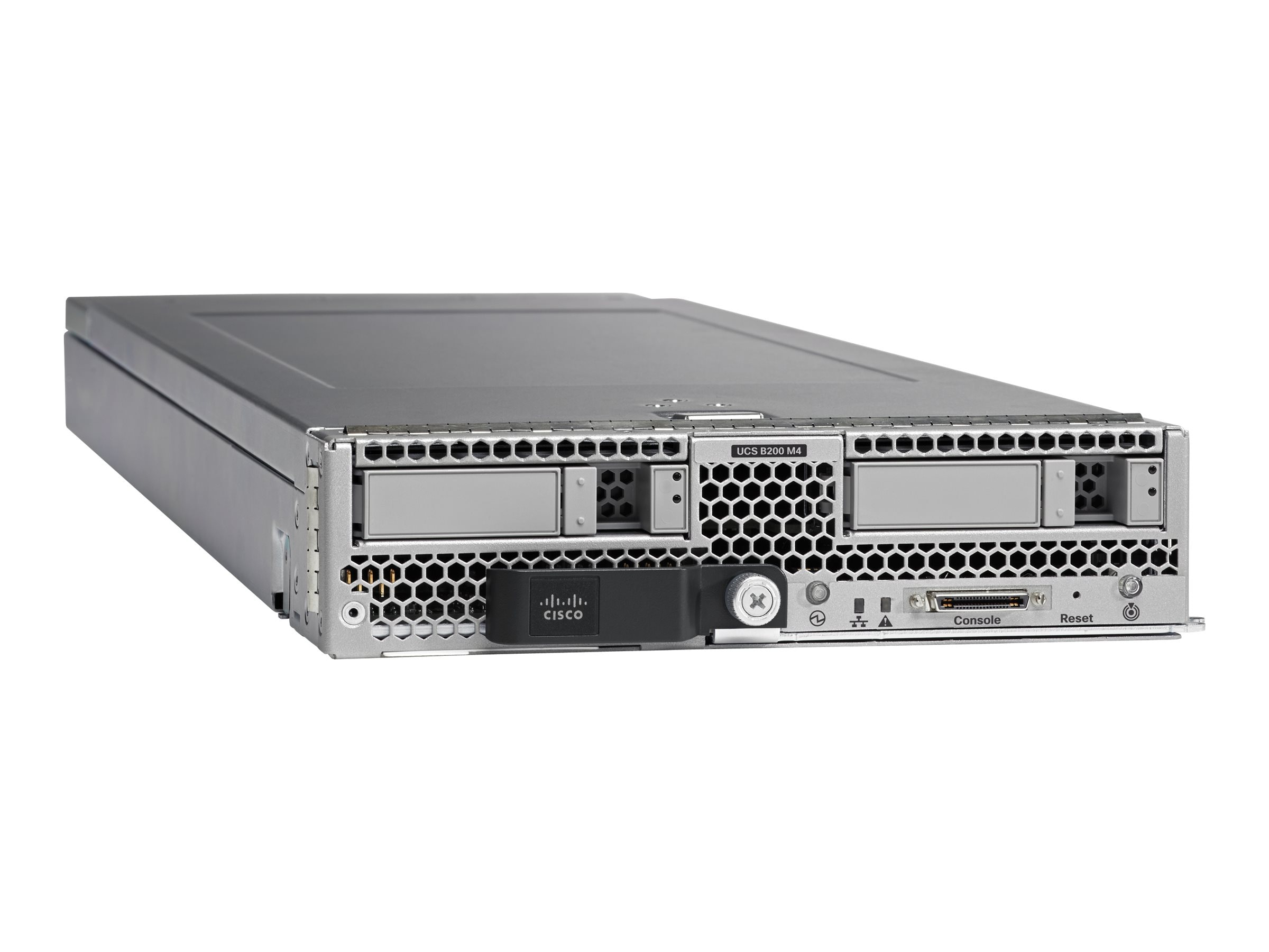 Cisco UCS-SP-B200M4-S2 Image 3