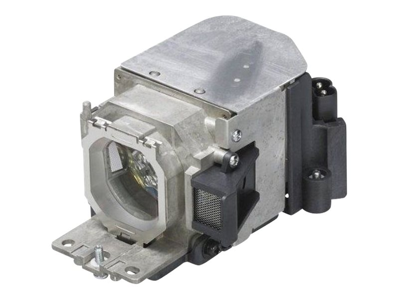 BTI Replacement Lamp for VPL-DX10, VPL-DX11, VPL-DX15