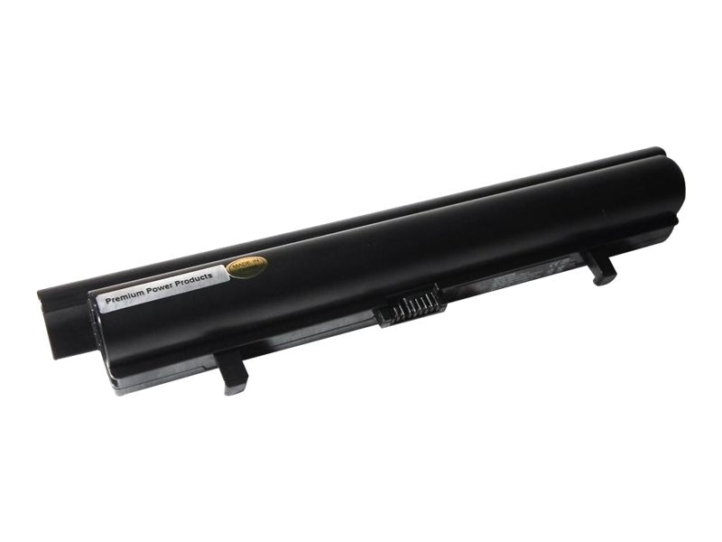 Ereplacements Battery for Lenovo Laptop