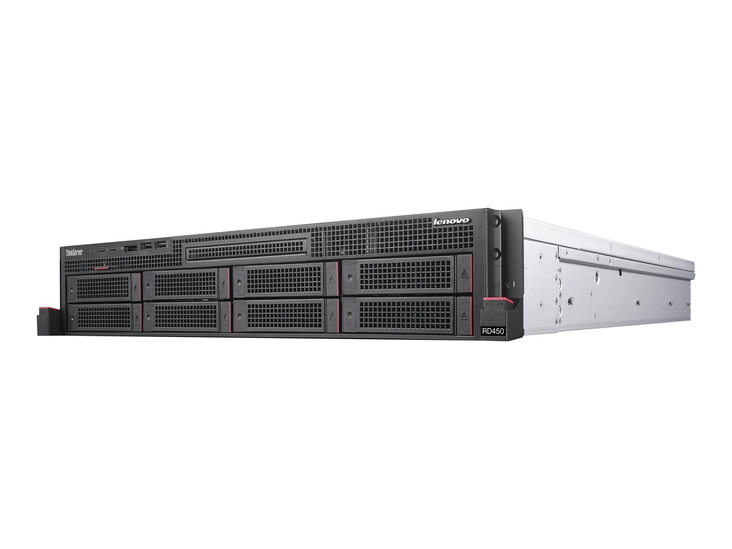 Lenovo 70DC001HUX Image 2