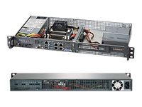 Supermicro SYS-5018A-FTN4 Image 2