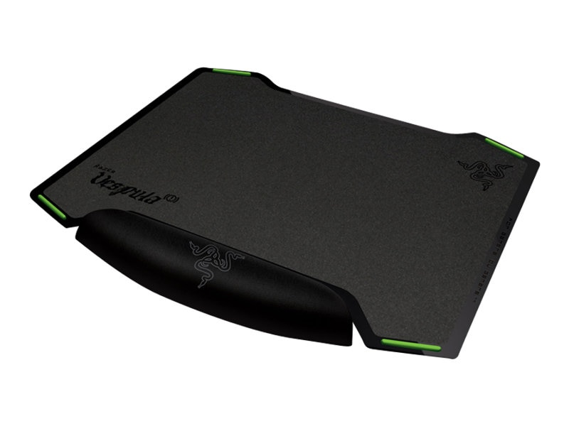 Razer VESPULA - DUAL-SIDED GAMING    ACCSMOUSE MAT, RZ02-00320100-R3U1, 30864045, Computer Gaming Accessories