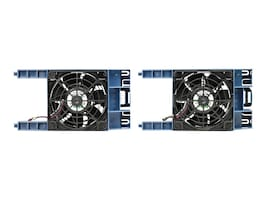 HPE High Performance Fan Kit for DL380 Gen9, 719079-B21, 18385156, Cooling Systems/Fans