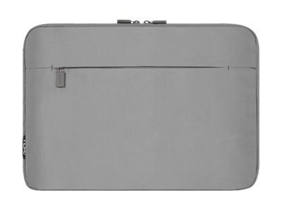 Incipio Sea Seattle Nylon Sleeve for MacBook Pro 13, Mercury