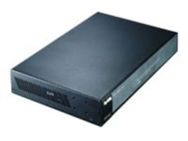 Zyxel 16-port Unmanaged Switch, ES1100-16P, 13105135, Network Switches