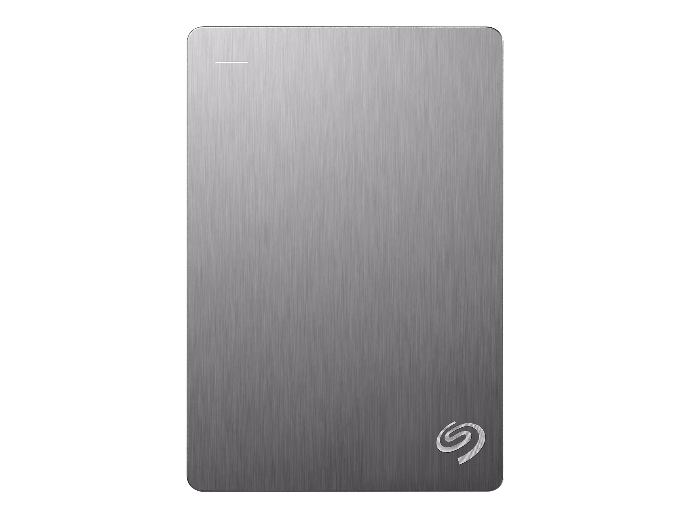 Seagate Technology STDS4000400 Image 4