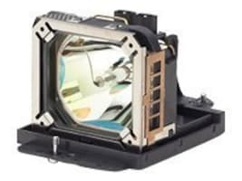 Canon Replacement Lamp for the Canon Realis SX7 MultimediaProjector, 2396B001, 8599880, Projector Lamps