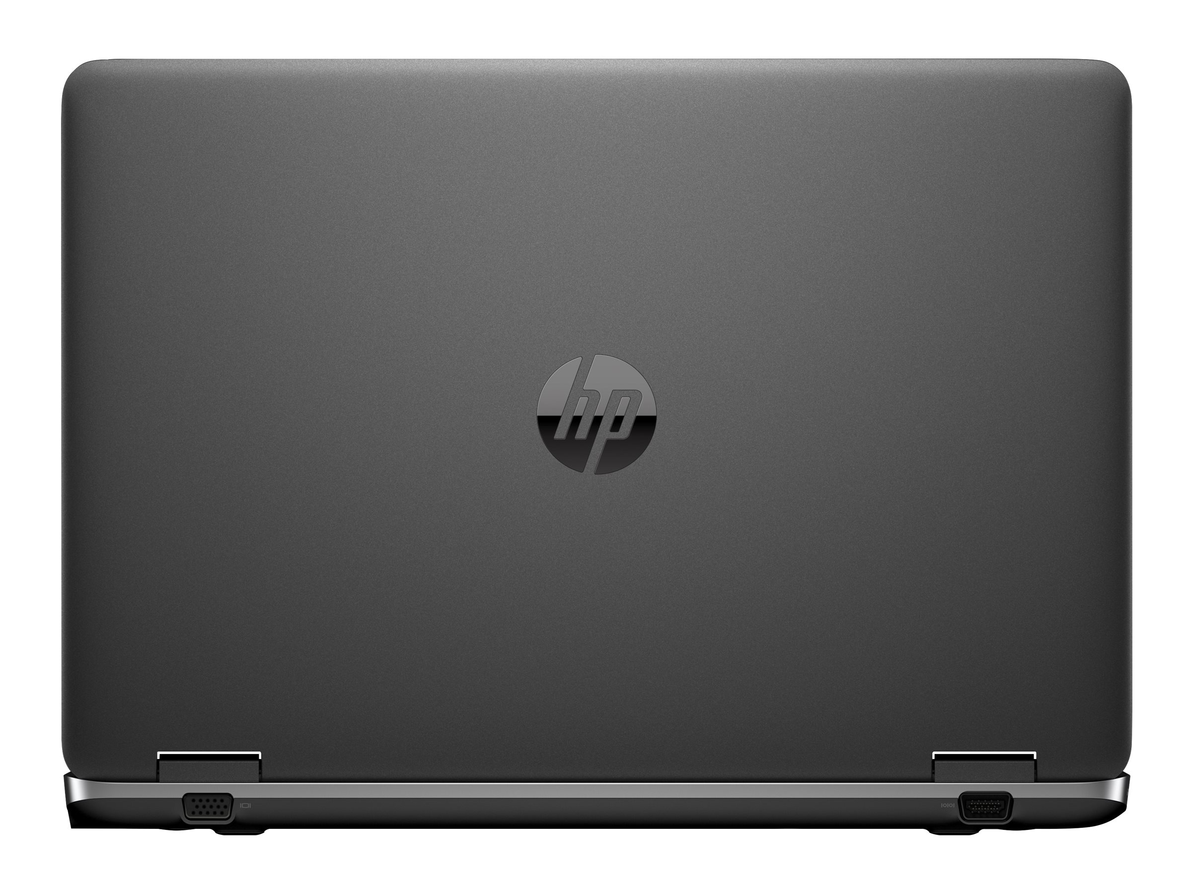 HP ProBook 650 G2 2.3GHz Core i5 15.6in display, V1P78UA#ABA