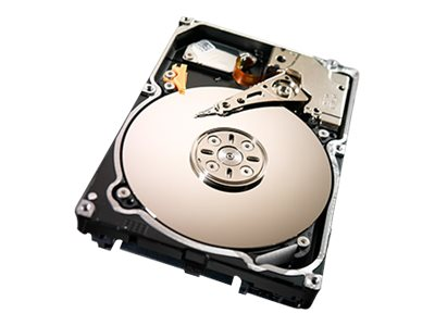Seagate 1TB Constellation.2 SATA 6Gb s 2.5 Internal Hard Drive, ST91000640NS, 12341161, Hard Drives - Internal