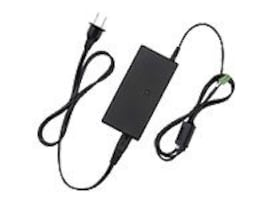 Canon PA-V17 AC Adapter, 2245B001, 14535436, AC Power Adapters (external)