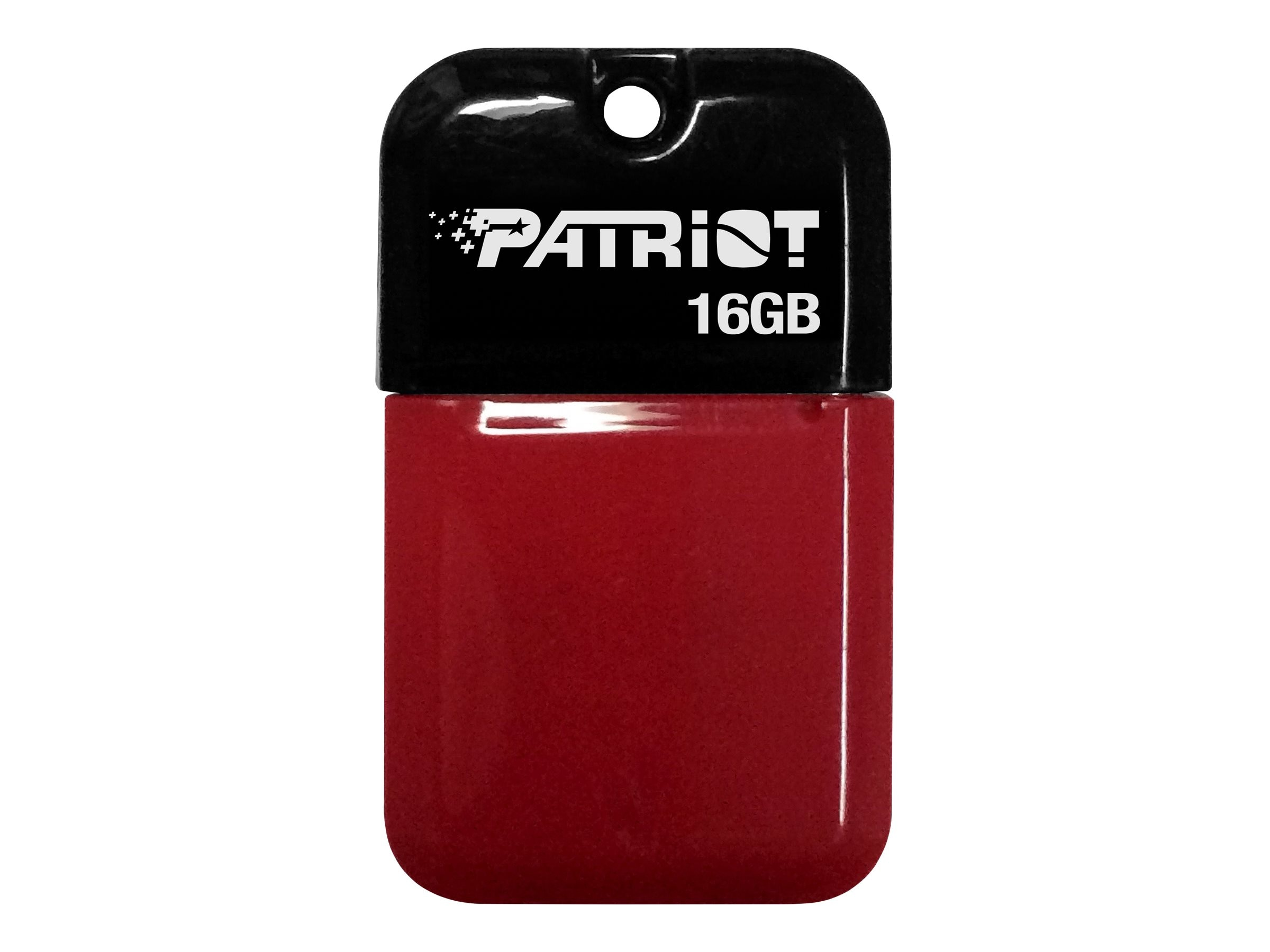 Patriot Memory PSF16GXJBUSB Image 1